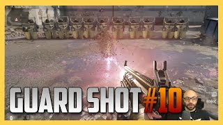 Download Guard Shot #10 - Ricochet All Day (Call of Duty Advanced Warfare) | Swiftor Video