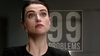 Download supergirl || 99 problems |+3x01| Video