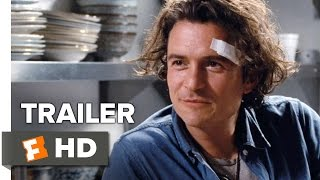 Download Digging For Fire Official Trailer #1 (2015) - Orlando Bloom, Jake Johnson Movie HD Video