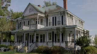Download Sweet Home Carolina - Trailer Video