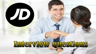 Download I HAD AN INTERVIEW WITH JD SPORTS!!! Video