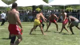 Download Kabaddi Cup 2012 Part 2 Video