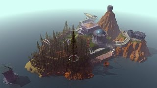 Download How Myst Became One of the Best-Selling PC Games of All Time Video