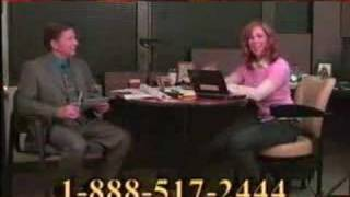 Download Hawaii Chair Infomercial Video