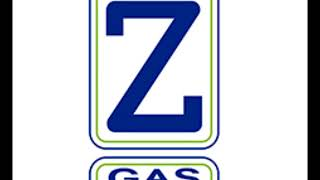 Download ″Z″ gas Metal Version Video