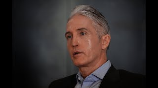 Download Trey Gowdy talks about leaving Washington Video