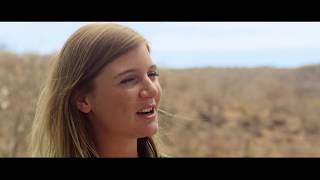 Download IBM Helps Protect Endangered African Rhinos with IoT Technology Video