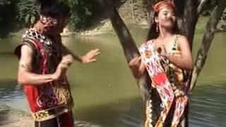 Download Indona Voc Elisabet Titin.DAT,Lagu Dayak Kalbar Video
