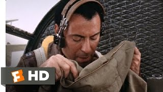 Download Where's My Parachute? - Catch-22 (3/10) Movie CLIP (1970) HD Video