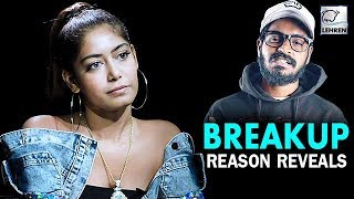 Download Emiway Bantai Ex Girlfriend Mukkta Reveals The Reason Behind Her Breakup Video