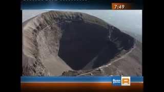 Download Vesuvio: L'Ultima Eruzione Video