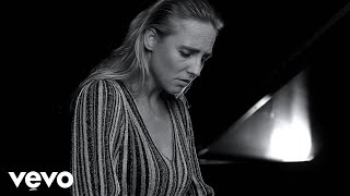 Download Lissie - Blood and Muscle Video
