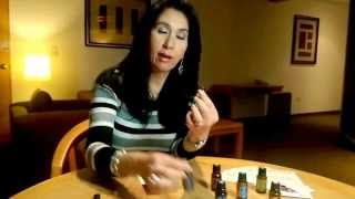 Download Duplicándose y creciendo con Muestras doTERRA Video