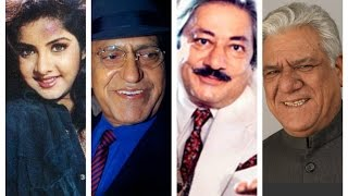 Download Top 50 Bollywood dead Actors 2017 Video