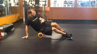 Download TriggerPoint Tuesday: Marathon Recovery Video