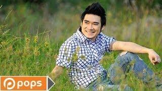 Download Xin Dành Trọn Cho Em - Quang Hà Video