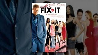 Download Mr. Fix It Video