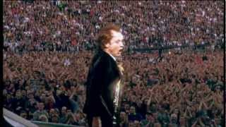 Download ACϟDC - Thunderstruck [HD] Stiff Upper Lip Live (Munich) Video