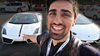 Download RICH KIDS OF BAHRAIN !!! Video
