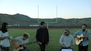 Download Young the Giant: Amerika (In The Open) Video