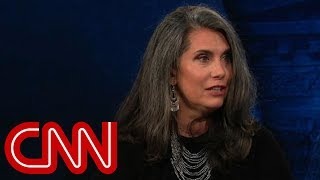 Download Friend of Kavanaugh's accuser speaks out Video