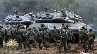 Download Merkava Mk.4 - Israel Main Battle Tank [Review] Video