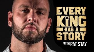 Download KOTD - Every King Has A Story - Pat Stay Video