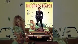 Download The Brass Teapot Video