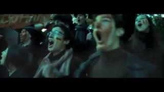 Download Voldemort Origins of the Heir OFFICIAL TRAILER HD (2017) Video