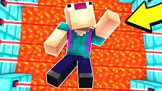 Download TROLLING ASWDFZXC IN MINECRAFT! *DO NOT TRY* Video