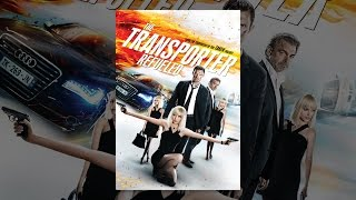 Download The Transporter Refueled Video