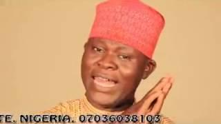 Download Ezan Yawo - Footsteps of the Bride Video