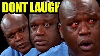 Download New Challenge: You Laugh You Lose Video