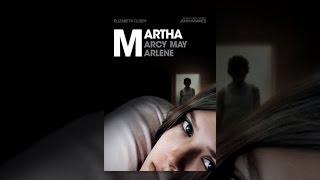 Download Martha Marcy May Marlene Video