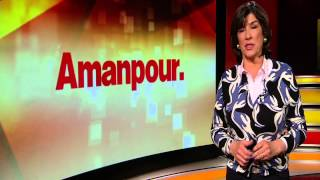 Download Christiane Amanpour's message on the occasion of World Press Freedom Day 2015 Video