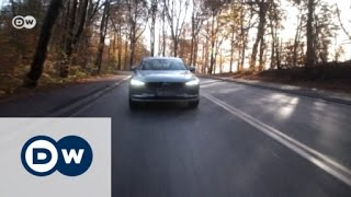 Download Motor mobil - Das Automagazin | Motor mobil Video