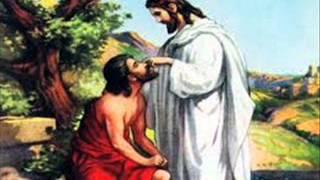 Download Oración milagrosa, Oración por sanación y liberación Video