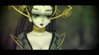 Download Eye - [ MMD ] THANK YOU FOR 600 SUBSCRIBERS! Video