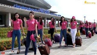 Download Các hoạt động đồng hành Hoa hậu Việt Nam tại Phú Quốc Video