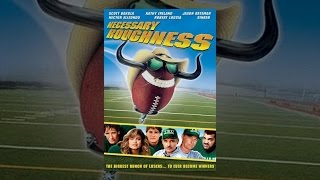 Download Necessary Roughness Video