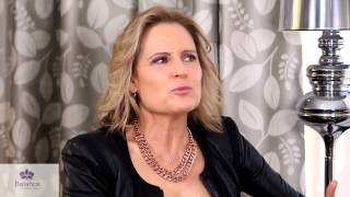 Download Shaynna Blaze - What has working on The Block taught you about human nature? Video