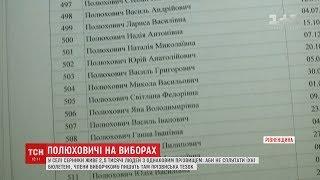 Download Понад дві тисячі людей на прізвище Полюхович живуть на Рівненщині Video