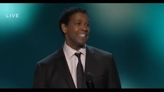Download Amazing Motivational Speech by Denzel Washington - Claim Your Dream 2017 | Motivational video 2017 Video