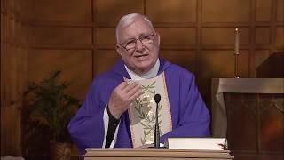 Catholic Mass on YouTube | Daily TV Mass (Friday, September 28) Free