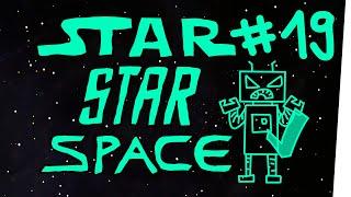 Download StarStarSpace #19 - Das Kind Video