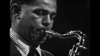 Download Oscar Petersons trio feat. Dexter Gordon - 30.10.1969 Video
