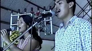 Download Video Católico Grupo Yhovel ″ me sorprendes Señor ″ en Cofradía Video