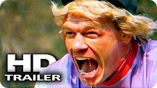 Download TOUR DE PHARMACY Trailer (2017) John Cena, Orlando Bloom, Mike Tyson Sports Comedy Movie HD Video