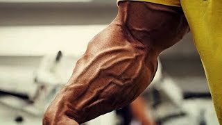 Download BODYBUILDING MOTIVATION - How Bad Do You Want It? Video