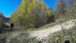 Download Autumn - Bafang BBS 02 Video